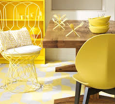 Positive Energy Home Decor by Feng Shui Color Tips To Create A Beautiful Home