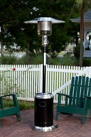 infrared patio heaters reviews best gas patio heaters home design ideas and pictures