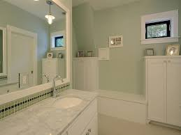 light green bathroom ideas list biz