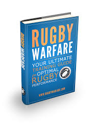 rugby training how to catapult your performance in 8 weeks 2017