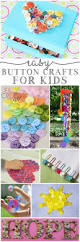 best 25 kids jewelry box ideas on pinterest treasure boxes