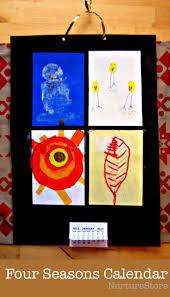 1866 best kids art images on pinterest diy kids crafts and
