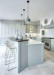 and grey kitchen ideas grey kitchen ideas kakteenwelt info