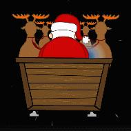flash christmascards com send free flash christmas cards