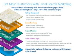 Google Map Virginia by Local Search Marketing Local Maps Listings Reviews Hampton