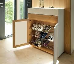 amazon shoe storage cabinet shoe storage cabinets storage cabinets storage cabinet for shoes