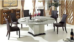 dining room set for 12 dining table with lazy susan black rectangle 9pc counter height