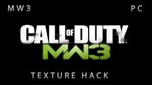 tutorial hack mw3 mw3 texture hack vac proof unbanable 2017 tutorial deutsch hd