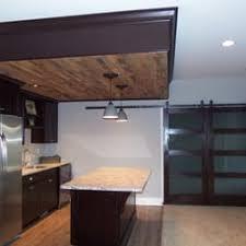 Studio Z Home Design Z Design Studio Kitchen U0026 Bath 4519 Cascade Rd Se Grand