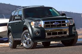 Ford Escape Colors - 2012 ford escape photos and wallpapers trueautosite