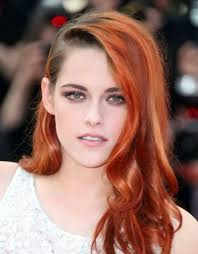 whats the in hair colour summer 2015 cool summer 2017 hair color trends for brunettes hairstyles next