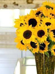 sunflower kitchen canisters sunflower kitchen rugs plavi grad