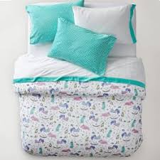 Cool Duvet Covers For Teenagers Girls Duvet Covers U0026 Cases Pbteen