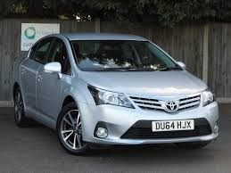 lexus woodford woodford green used toyota cars for sale in woodford green essex motors co uk