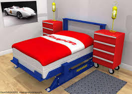 car bedroom auto mechanic bedroom sets car bedroom set