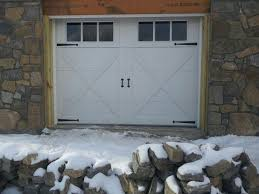 Overhead Door Maintenance 92 Best Raynor Garage Doors Images On Pinterest Raynor Garage