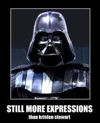 Vader Meme - darth vader memes