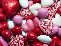 valentines day chocolate day chocoaltes sanborns candies hton nh