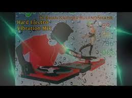 Challenge Mix 2 Hell Comedy R2h Bass Mix Vibration Challenge Mix Dj