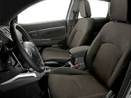 outlander mitsubishi 2015 interior the extremely affordable mitsubishi outlander sport suv fire