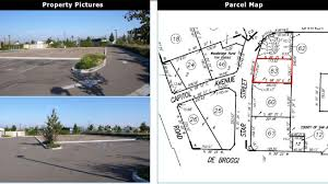 Flag City Lodi Fully Improved Pad Flag City Retail Land Seq Of Hwy 12 U0026 I