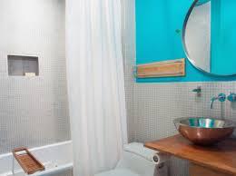 cool bathroom paint ideas bathroom awesome popular color for walls ideas top colorsst paint