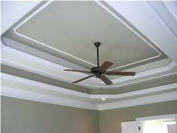 types of ceilings types of ceiling designs new construction terms part 2 types of