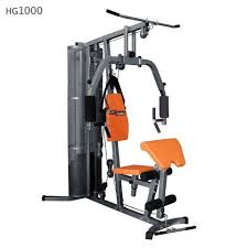 home gym layout design sles 66 best fitness equipment perth images on pinterest exercise
