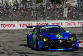 lexus of south atlanta careers toyota racing