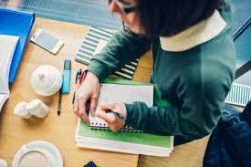 good argumentative essay topics  persuasive essay topics     Persuasive Speech Essay Examples FAMU Online