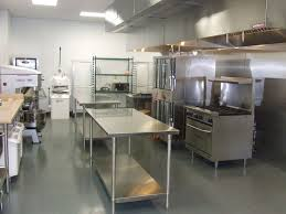 Commercial Restaurant Kitchen Design Bakery Kitchen Design Commercial Kitchen Design Layouts Restaurant