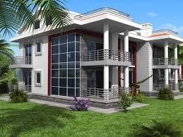Haus Kaufen Angebote Privat Immobilien Turkei Kaufen Haus Kaufen In Der Turkei