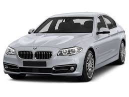 bmw ramsey service used 2014 bmw 528i xdrive for sale ramsey nj