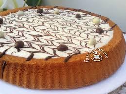 fan de cuisine recettes de gâteaux de fan de cuisine