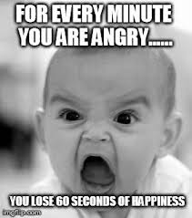 Screaming Baby Meme - 47 best transcendental memes images on pinterest memes meme and 2pac
