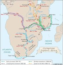 africa map 54 countries the 25 best africa map ideas on africa continent