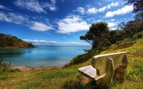 seascape wallpapers i pic ture it