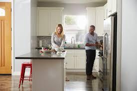 How Do You Design A Kitchen by Kitchen Island Cheerfulness Install Kitchen Island Kitchen
