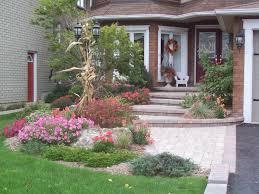 New Garden Ideas Front Entrance Landscaping Ideas Garden Design Garden