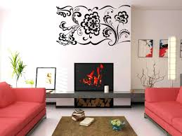 artwork for living room ideas beautiful wall paintings for living room 5 piece artwork yellow