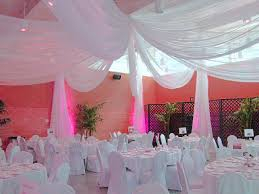 Wedding Ceiling Draping 115 best wedding ceiling draping images on pinterest marriage