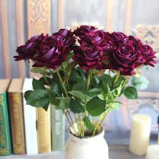 online get cheap roses flower arrangements aliexpress com