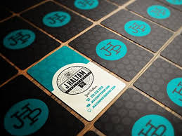 62 best business cards images on pinterest business cards