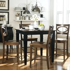 big dining room table oak dining room chairs with casters wondrous oak dining table 10