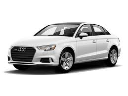audi of sanford used 2017 audi a3 for sale in sanford fl vin wauaugffxh1032423