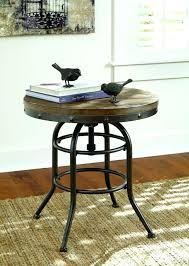 cheap end tables for living room small tables for living room best coffee tables ideas glass coffee