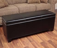 American Furniture Classics Gun Cabinet by Pinterest U2022 The World U0027s Catalog Of Ideas