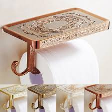 online get cheap free standing tissue holder aliexpress com