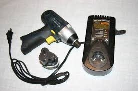 harbor freight rotary table chicago electric power tools ebay modern regarding amazing harbor