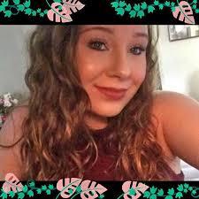 sparta teen killed in crash cedar springs post newspaper